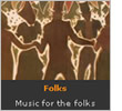 "Image for ""Folks"" music store"